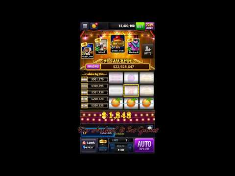 forest ant Slot Machine