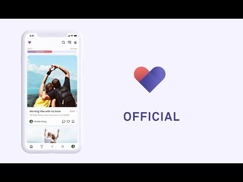 video review of Official