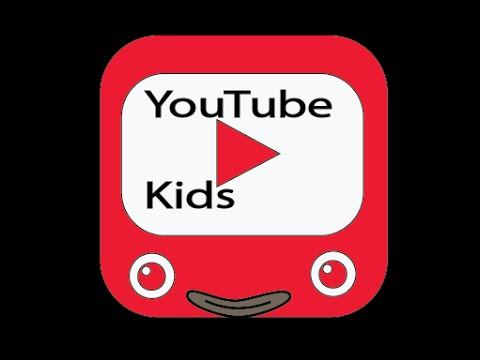 YouTube Kids App for Android