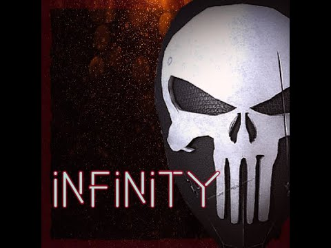 video review of Infinity: Run For Freedom