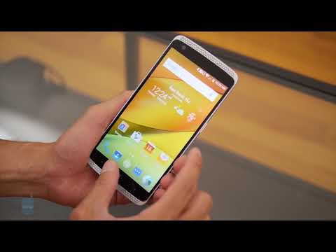 How to protect your android phone and recover it when stolen!