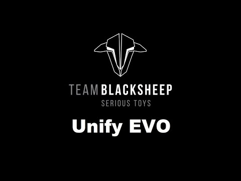 TBS Unify EVO barcode reading from Android app