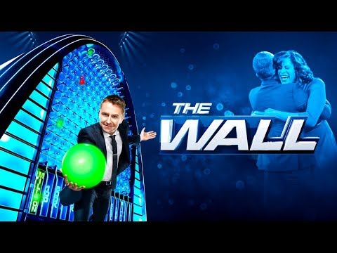 The Wall Quiz Game - Android Gameplay
