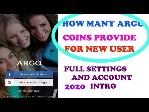 argo social video chat   argo dating app   argo video chat app review