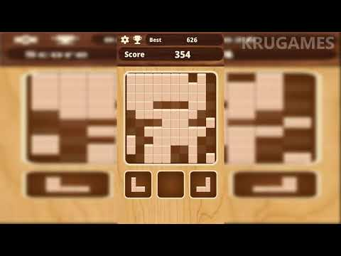 Puzzle Blast Android Gameplay