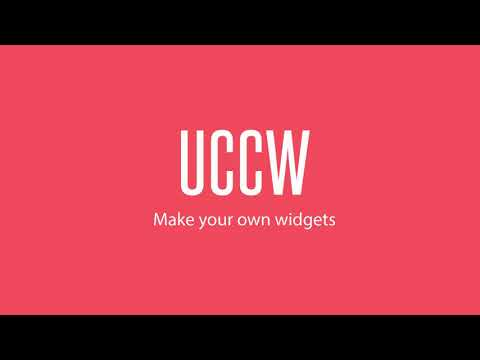 video review of UCCW