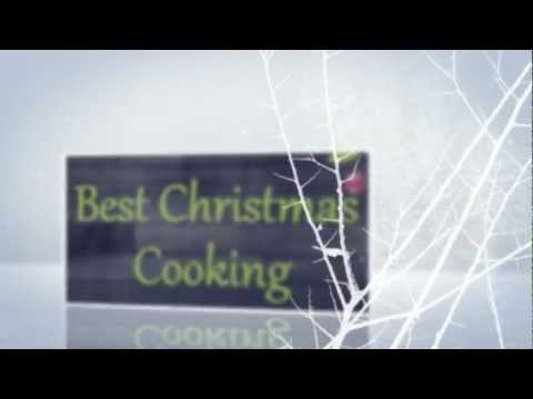 Best Christmas Cooking - Free Android App