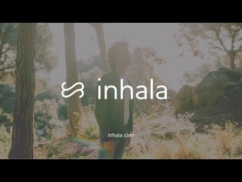 video review of Inhala