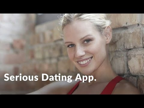 Qeep Dating App - Find your perfect Partner nearby