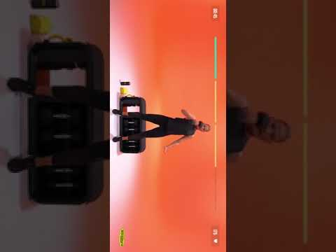video review of Technogym