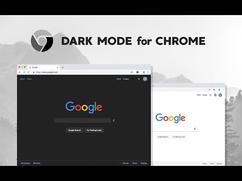 How to Enable Google Chrome's Dark Mode on any Android smartphone (Using Chrome Canary)