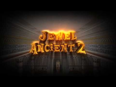 video review of Jewel Ancient 2