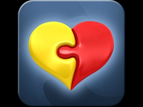 Overview on Amazing Meet24 Dating App