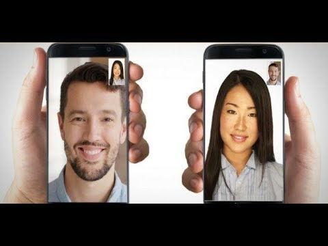 Top 5 Best Video Calling App for Android Smartphone