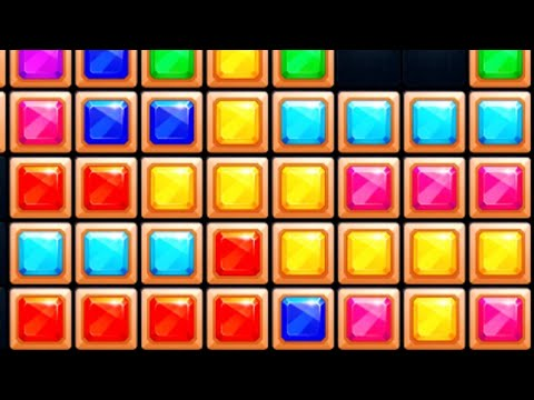 Block puzzle jewel game free download for android