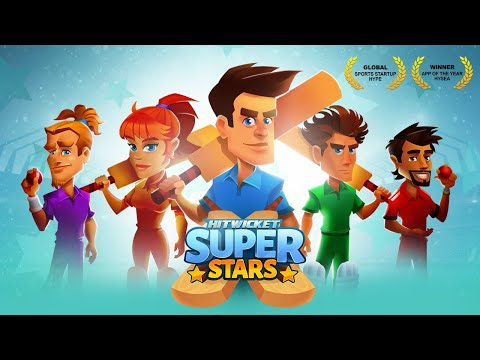 video review of Hitwicket Superstars
