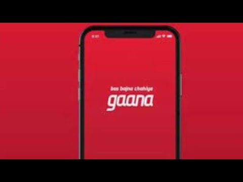 Listen Free Songs | On Gaana App | Link In Description |