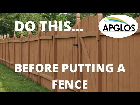 Find Your PROPERTY LINES With Land Survey App Apglos Survey Wizard