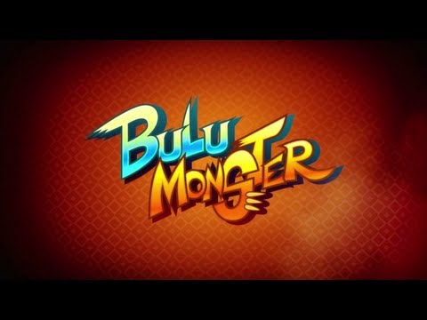 video review of Bulu Monster