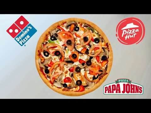 How To Get FREE Pizza! (SUPER EASY) (2020)