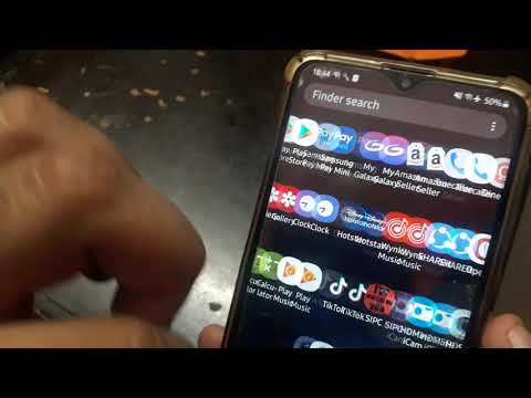 SPY CAMERA WIFI CHARGER HOW TO ETUP WITH HD WIFI CAM PRO MOBILE APP BY TECHNOVIEW