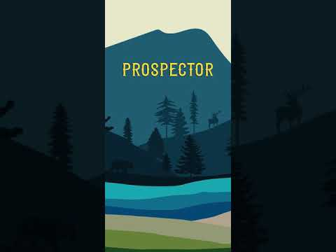 video review of Prospector: Survival Rush