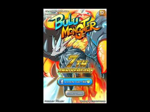 Bulu Monster MOD apk    by Android Apps Mod