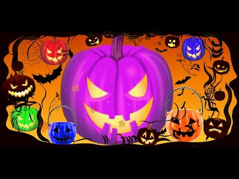 video review of Halloween Ball