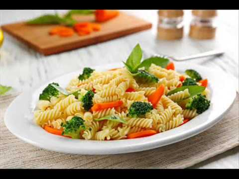 Salad Recipes   Free Android Application