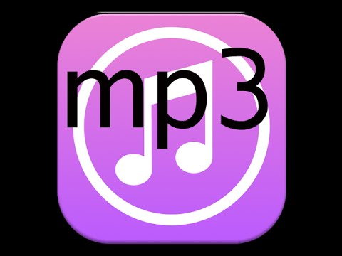 MP3 Songs Music Download Free App for Android