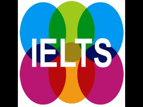 IELTS Writing (Android Application)