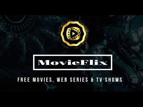 video review of MovieFlix