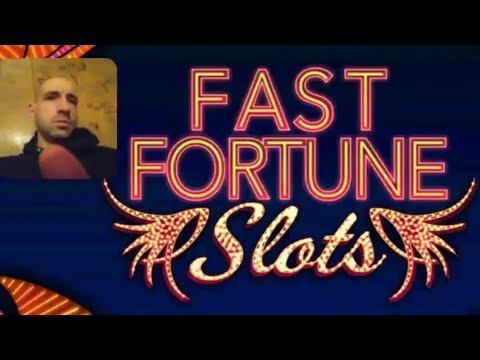 SLOTS FAST FORTUNE Slot Games Casino | Free Mobile Game | Android Gameplay HD Youtube YT Video