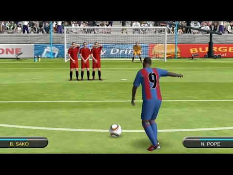 Top 7 Best Free Kick Football Mobile Games for Android 2020
