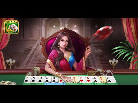 video review of Indian Rummy Comfun-13 Cards Rummy Game Online