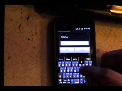 net10 sim step by step data and mms settings on androids