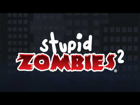 video review of Stupid Zombies 2
