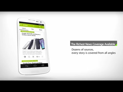 video review of Celebrity News & Hot Gossip
