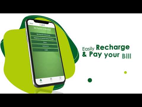 video review of PTCLTouch App