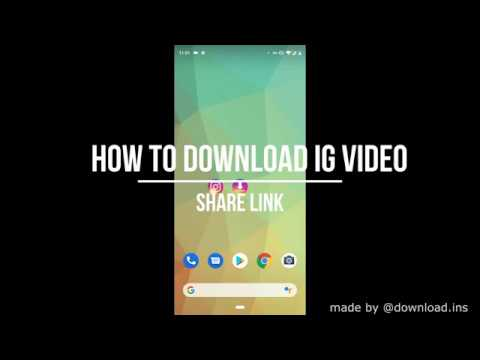video review of Photo & Video Downloader for Instagram