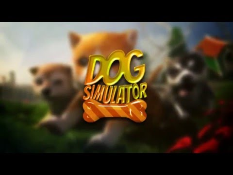 video review of Dog Simulator