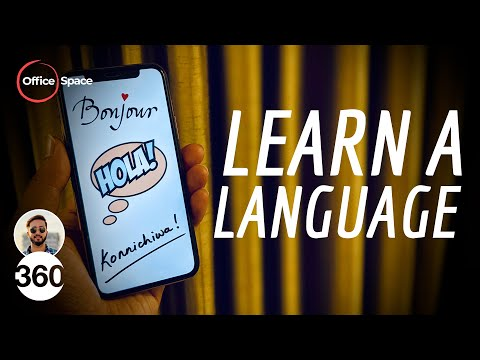Best Language Learning Apps 2020: Learn a New Language on Android, iPhone