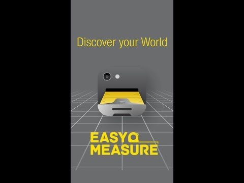 video review of EasyMeasure