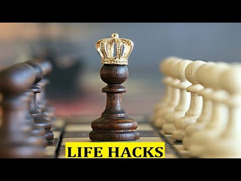 Life hacks for android users - 9 tech tips