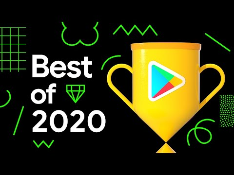 Google Play Best of 2020 Mr and Mrs Tamilan
