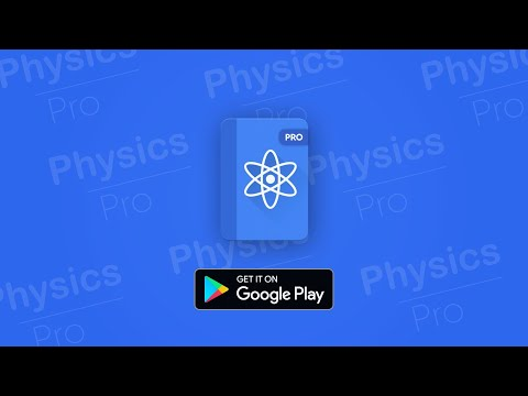 video review of Physics Pro 2021
