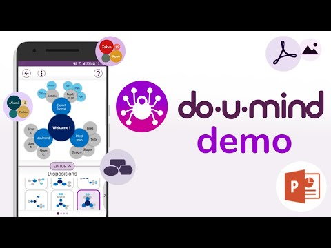 video review of doUmind