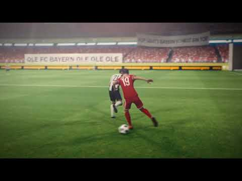 video review of Champions Manager Mobasaka