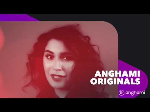 Anghami In App Features