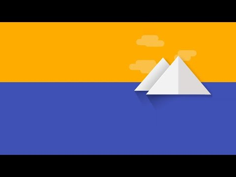 The hidden Island Mode in Android | Greenify Island Mode | Manage permission